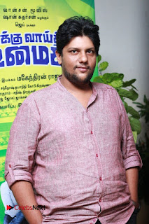 Enakku Vaaitha Adimaigal Tamil Movie Press Meet Stills  0001.jpg