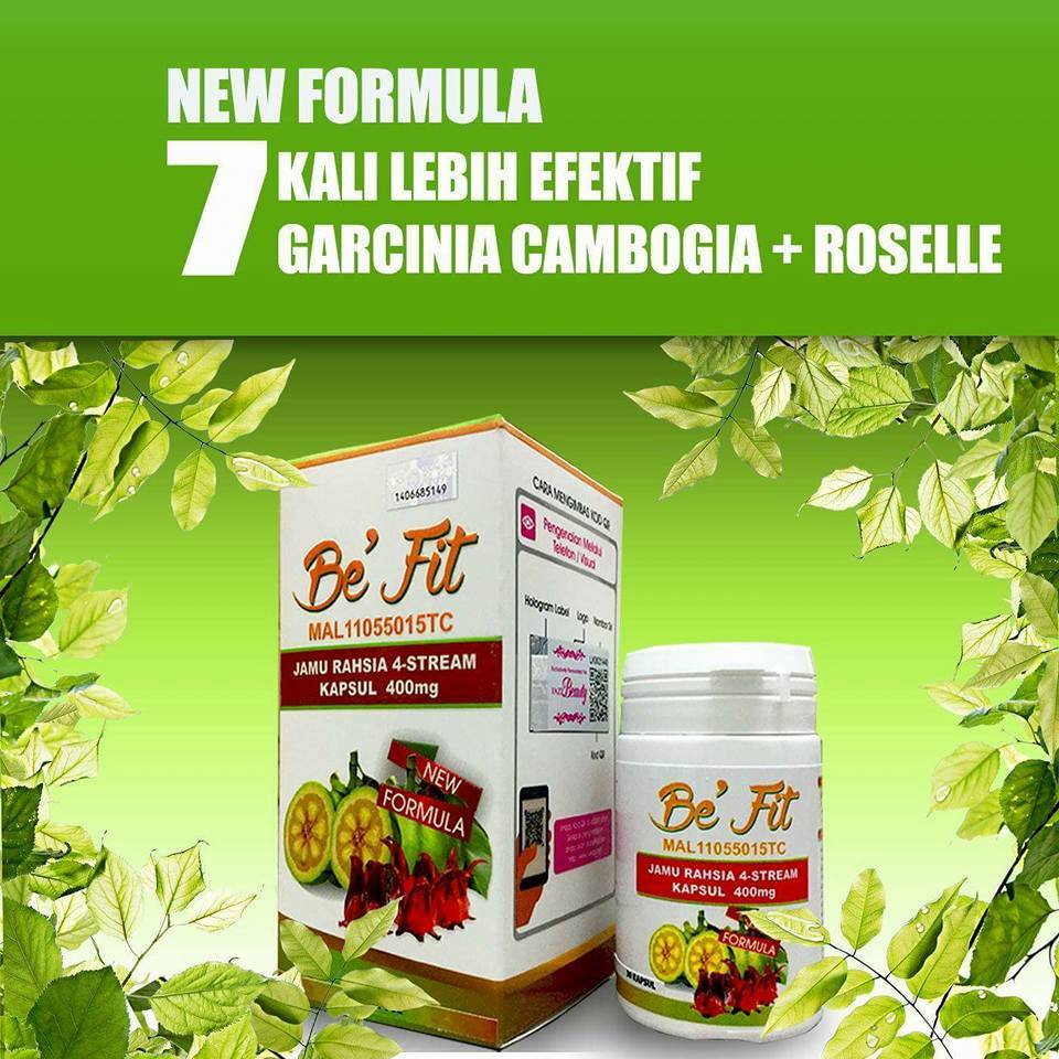 PROMOSI JUS FIHYDAR ORIGINAL- JUS KURUS- FAT BURNER JUICE WITH GARCINIA
