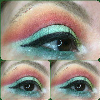 eye_makeup_look_bold_red