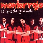 Monterrojo
