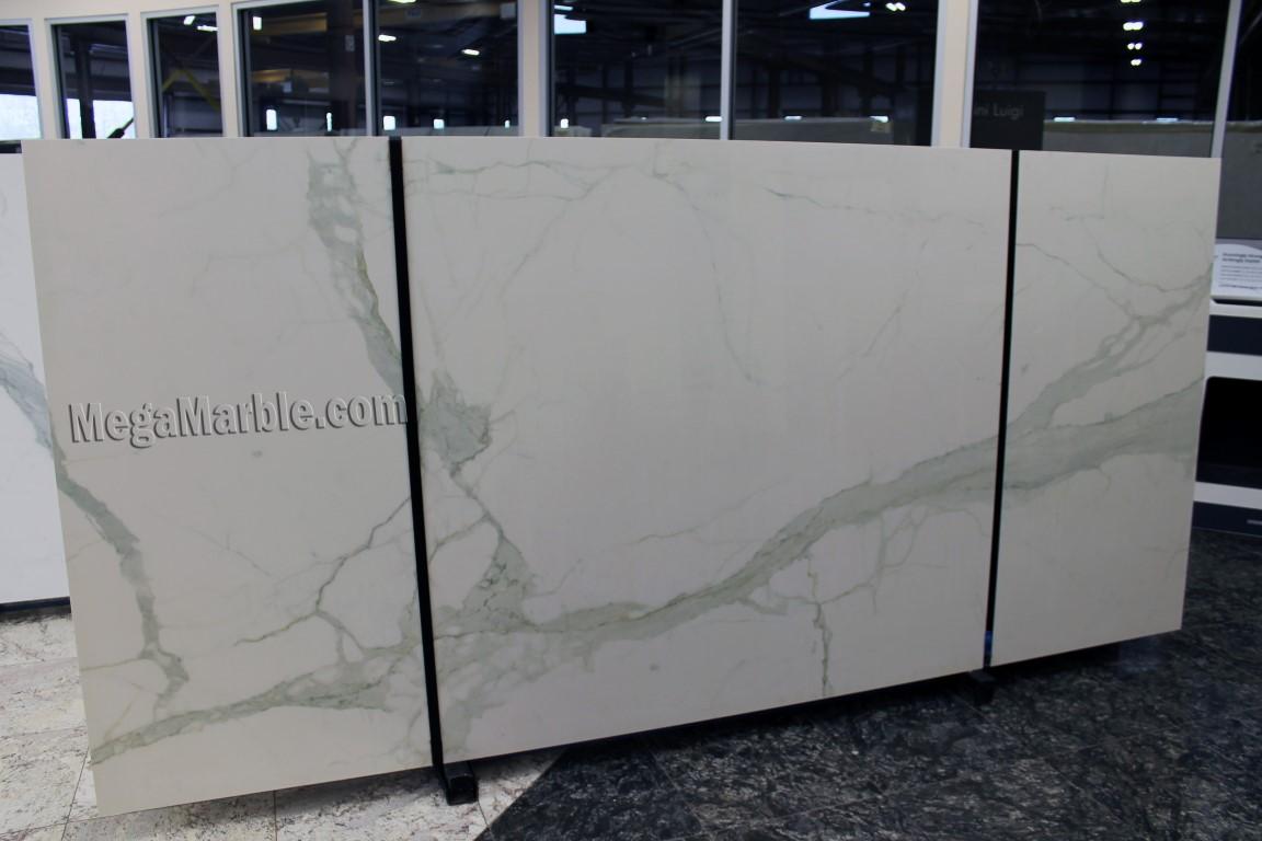 Porcelain Slabs For Countertops U0026 Shower Walls D