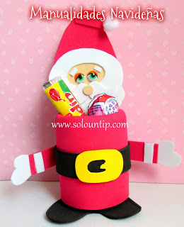 regalos-navideños-manualidades