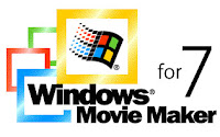 movie maker for windows 7