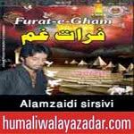 http://audionohay.blogspot.com/2014/11/alamzaidi-sirsivi-nohay-2015.html