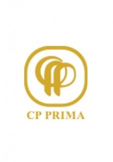 logo PT Central Proteina Prima Tbk