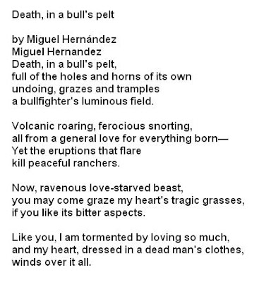funny sonnets