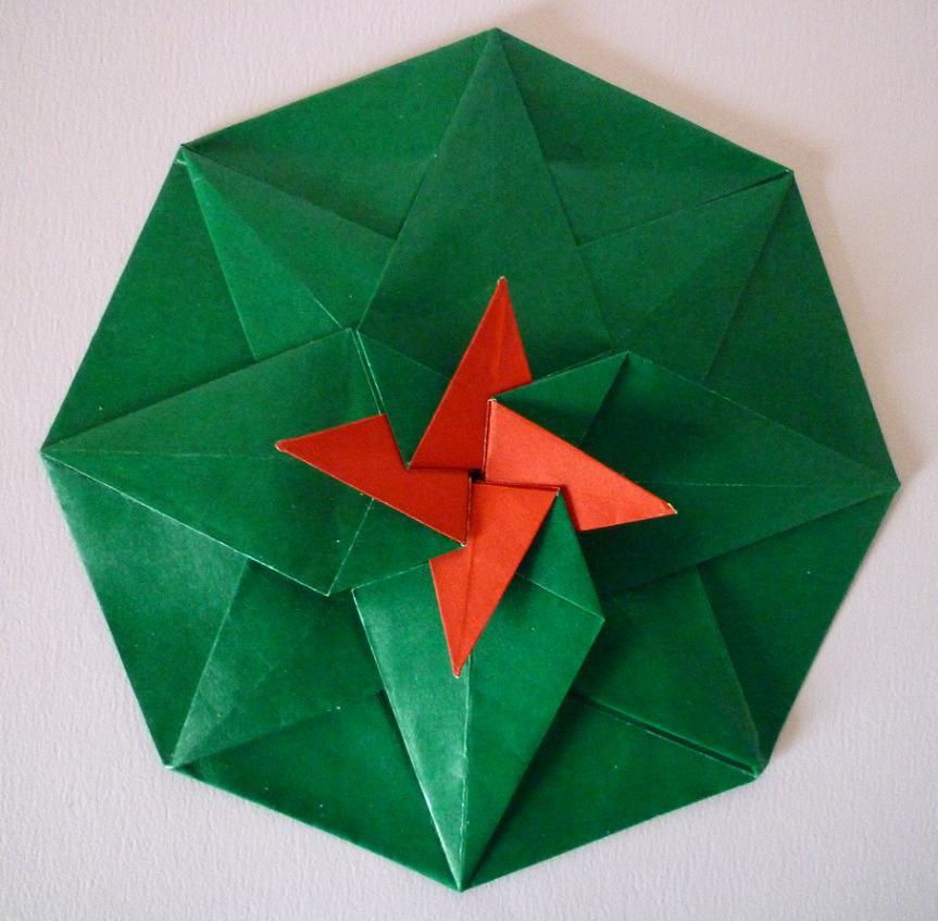 f ziegler origami nancy et autres billeves es f vrier 2011. Black Bedroom Furniture Sets. Home Design Ideas