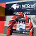 Mercado de crédito consignado cresce e MTCred alcança faturamento de R$ 120 milhões