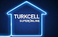 Turkcell akn