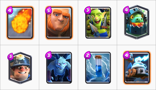 giant-miner-zappies.png