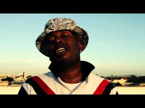 Video: Planet Asia & DirtyDiggs ft. AA Rashid – I Done Met Stevie