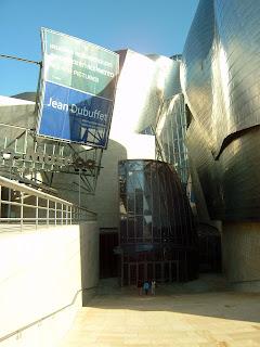 precioso museo