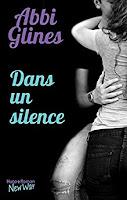 http://lesreinesdelanuit.blogspot.fr/2017/04/dans-un-silence-dabbi-glines.html