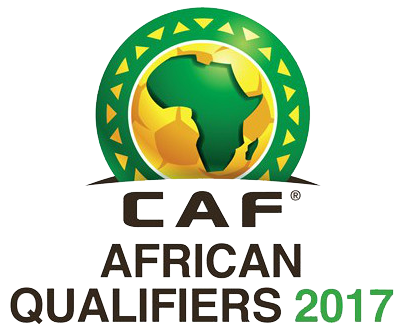 2017 Africa Cup of Nations qualification Group M