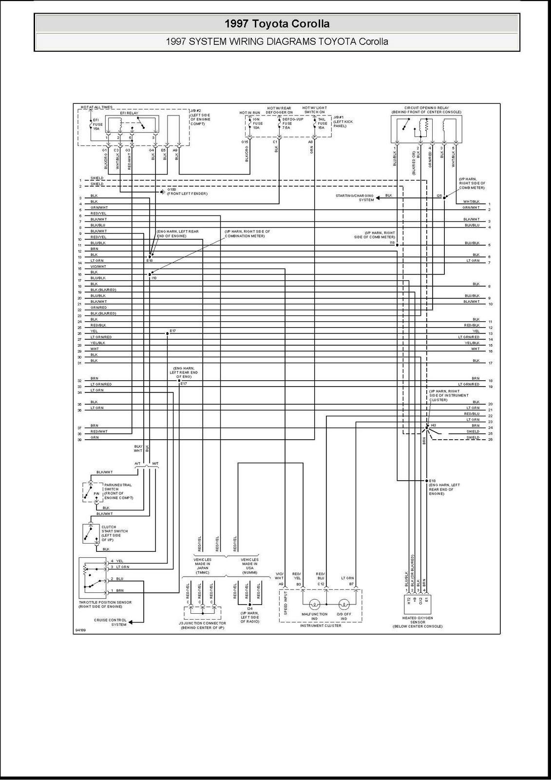 A Fe P C A Gina on 1997 Ford F 150 4 2 Engine Diagram