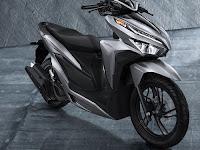 Kelebihan Honda Vario 150, Dilengkapi Berbagai Fitur Canggih dan Irit Bahan Bakar