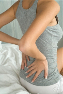 Chiropractic Care For Herniated Discs