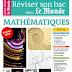 RÉVISER SON BAC > Mathématiques