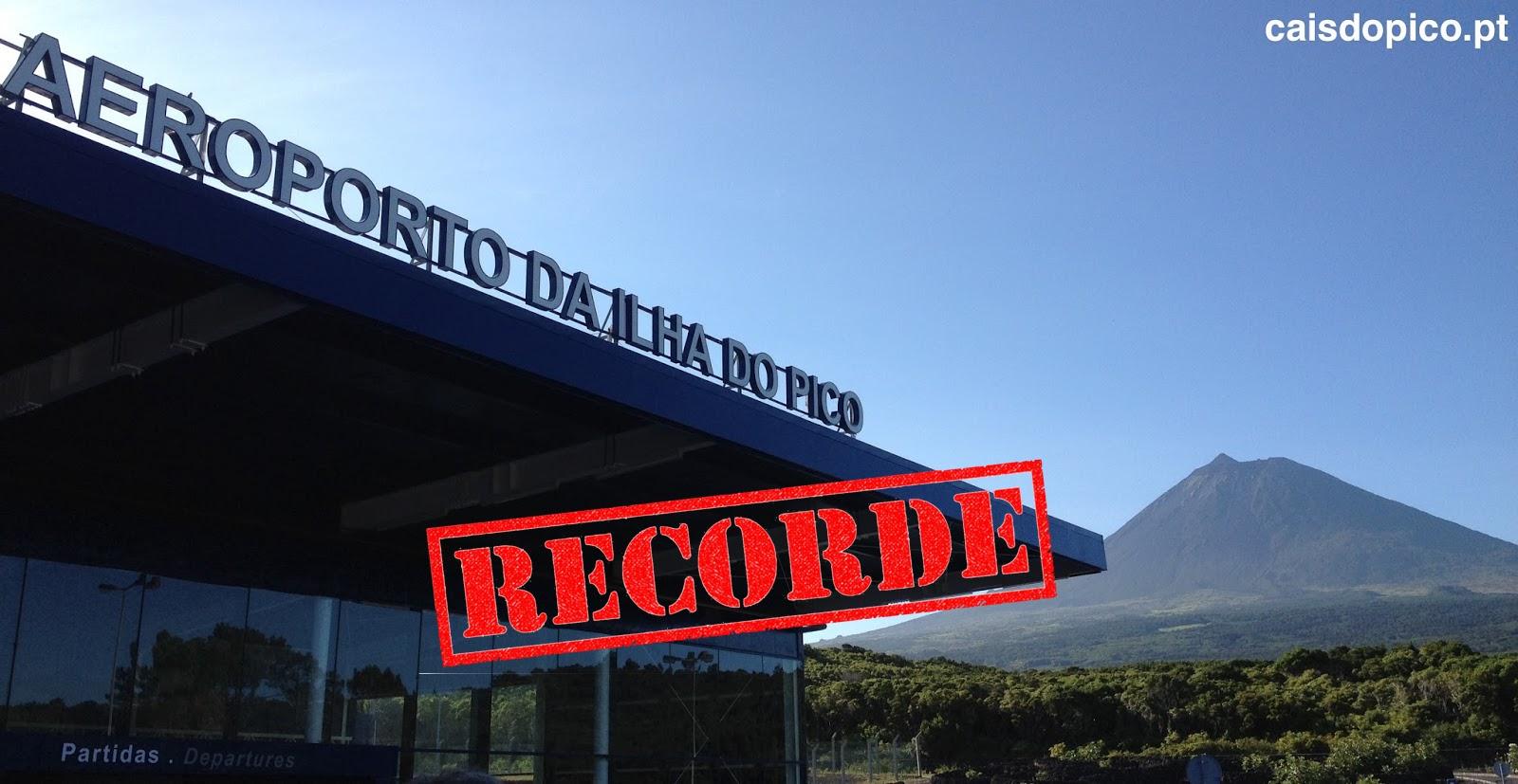 Estação Aeroporto Julho 2014 by Estação Aeroporto issuu