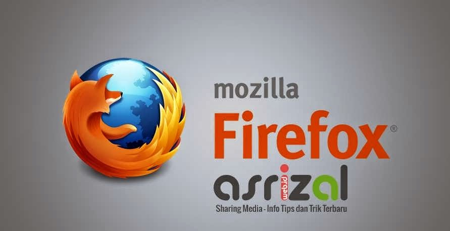 Solusi This Connection is Untrusted di Mozilla Firefox