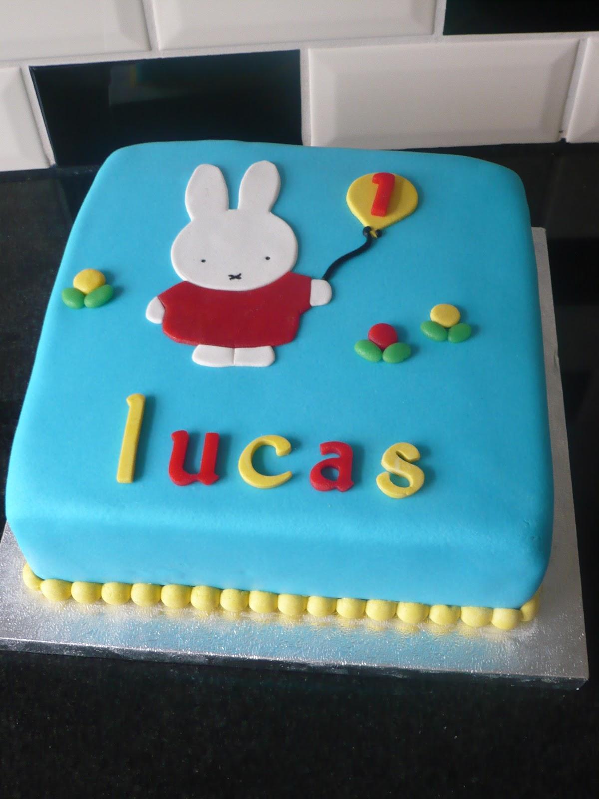 taart 1 jaar maken Taart Voor 1 Jarige Zelf Maken   ARCHIDEV taart 1 jaar maken