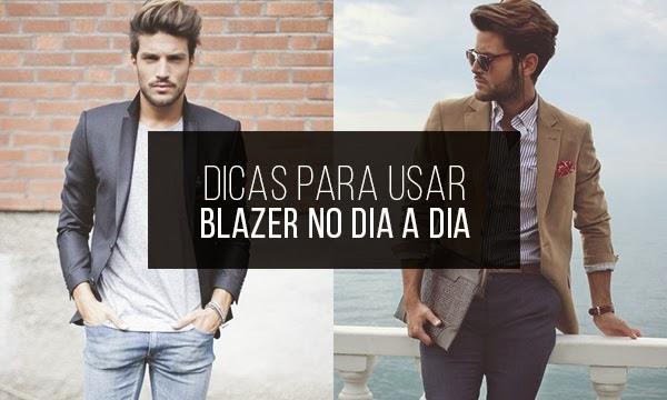 Macho Moda - Blog de Moda Masculina  Dicas de Looks Masculinos para ... ea6ff2cf72