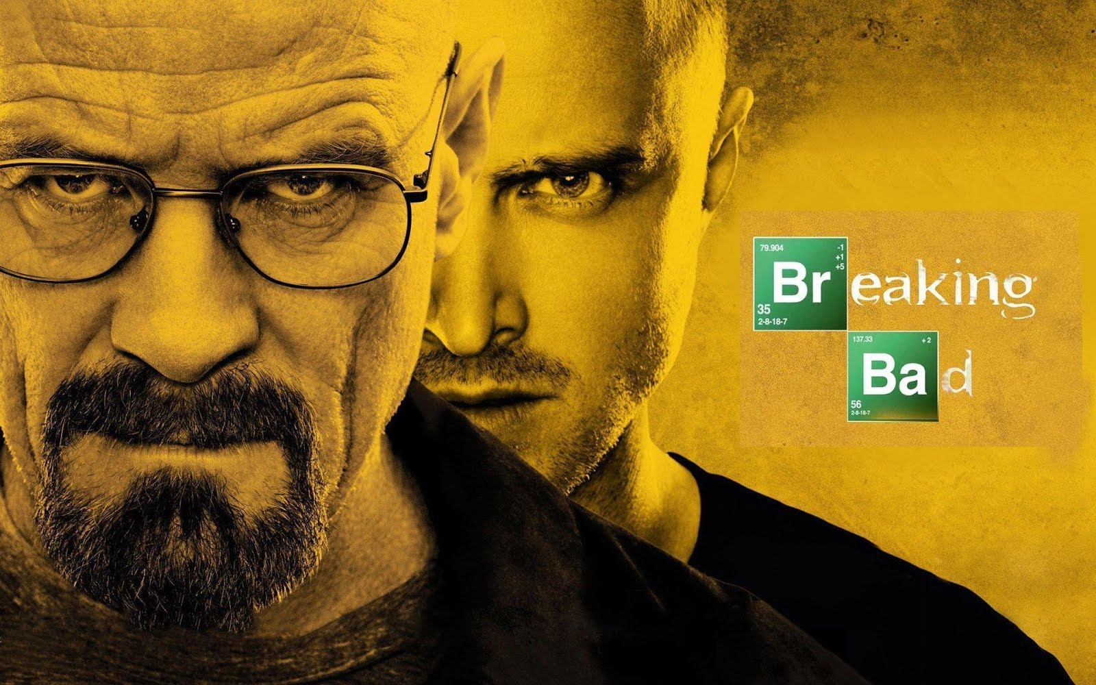 Breaking Bad Season 5 All Episode | index of Breaking Bad