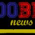 Todo Bira News Online!