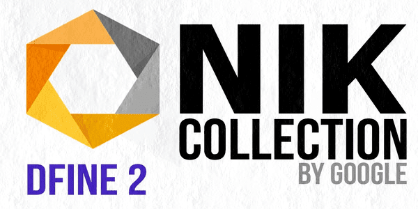 تحميل-برنامج-The-Nik-Collection