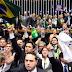 Deputados querem reajustar o próprio salário para R$ 40 mil mensais