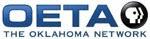 OETA Oklahoma Public TV