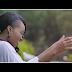 New Video | Eve Bahati-Umenifaa | Gospel