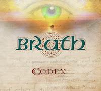 http://musicaengalego.blogspot.com.es/2012/12/brath-codex.html