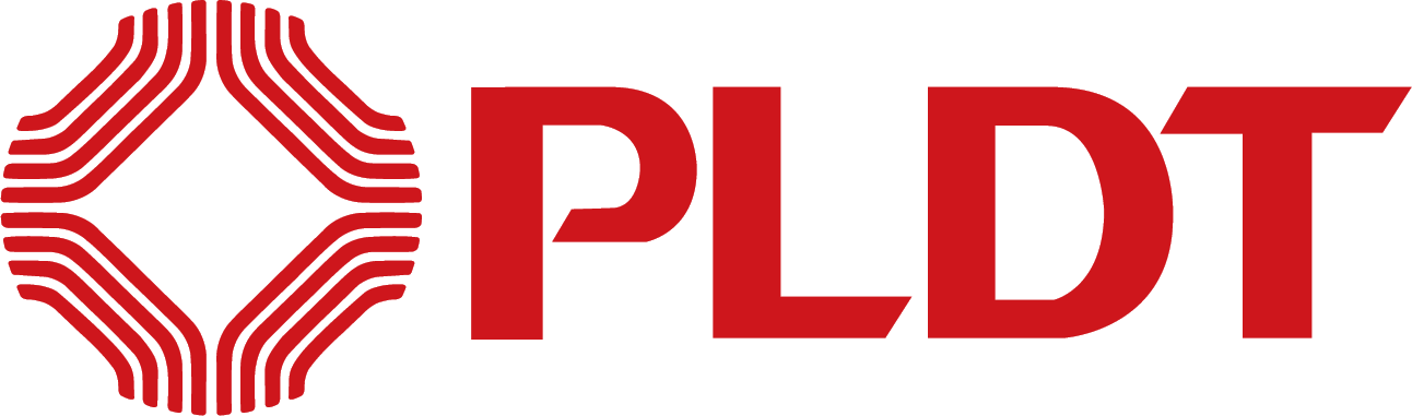 philippine long distance telephone company essay The philippine long distance telephone company, commonly known as pldt, is the largest telecommunications and digital services company in the philippines, with businesses in fixed-line and wireless networks.