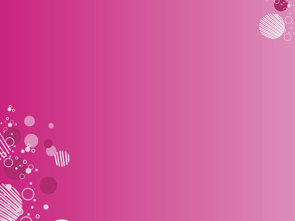 Hello Kitty Pink Cute Wallpaper Bergerak Power Point Arka Planlar Resimler