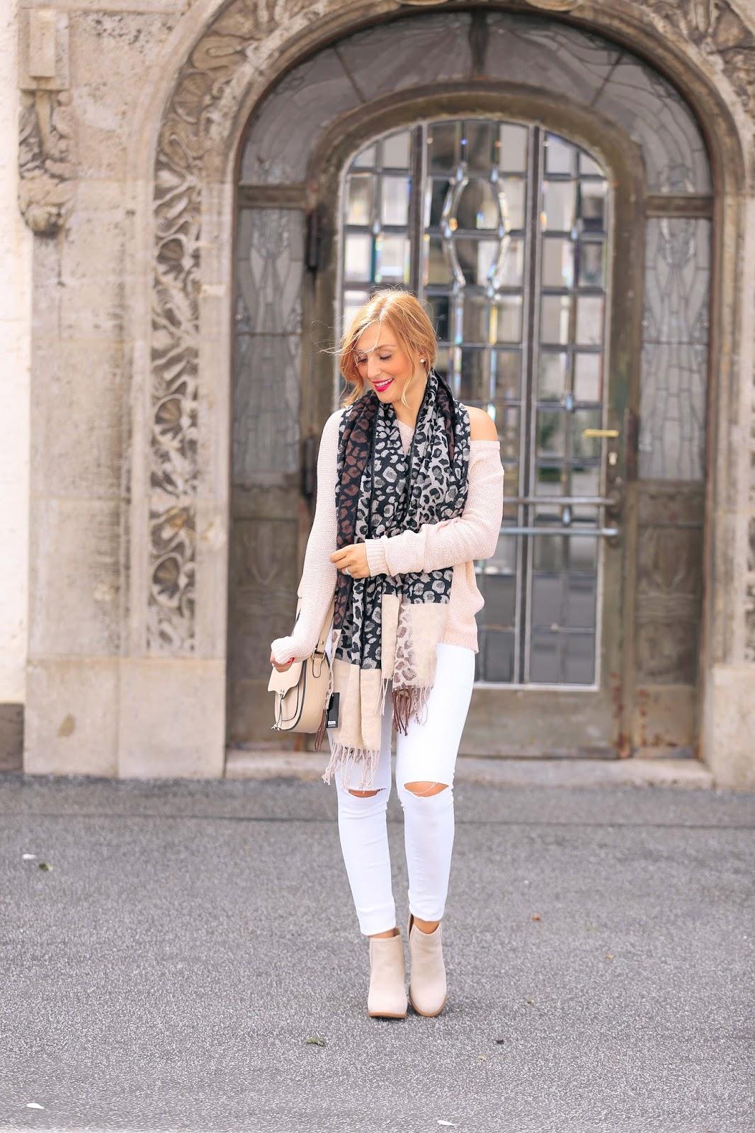 Fashionblogger-aus-deutschland-deutsche-fashionblogger