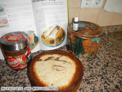 Tarta Profesional Decorada Buttercream Colores