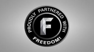 Freedom! para ganar dinero con Youtube