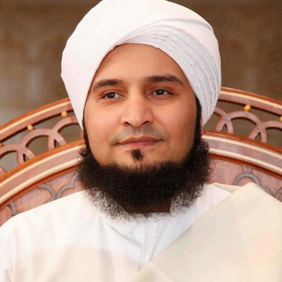 Kumpulan Foto HabibHabaib Lengkap  FiqihMuslimcom