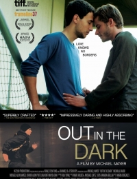 Out in the Dark | Bmovies
