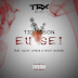 Tio Edson - Eu Sei (Feat. Dizzy Lemos & Most Wanted) [Download] | SKILLZ MUSIK