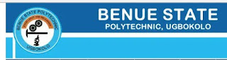 BENPOLY departmental Cutoff Marks for 2018/19 Academic session