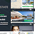 Real Estate Theme & Template