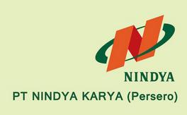 Informasi Lowongan Kerja BUMN Terbaru PT Nindya Karya (Persero)