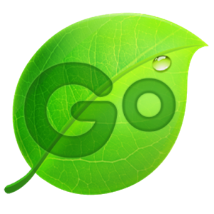GO Keyboard - Emoji, Sticker APK Latest Version Free Download For Android
