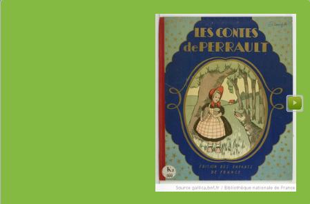 http://ticsenfle.blogspot.com/2013/06/deux-livres-pour-enfants-de-1938.html