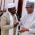 Buhari's Declaration For Second Term Will Shut Up Opposition – Gov. Okorocha