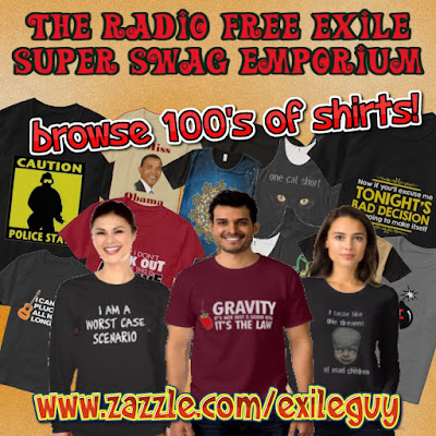http://www.zazzle.com/exileguy/products?dp=0&cg=196735324746548999