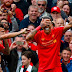 Family of Liverpool Player accuses Jurgen Klopp