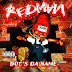 #HoyEnLaHistoriaHipHop: Redman lanzó su cuarto álbum de estudio «Doc's Da Name» 2000  8 de diciembre de 1998